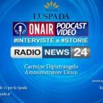 intervista radionews