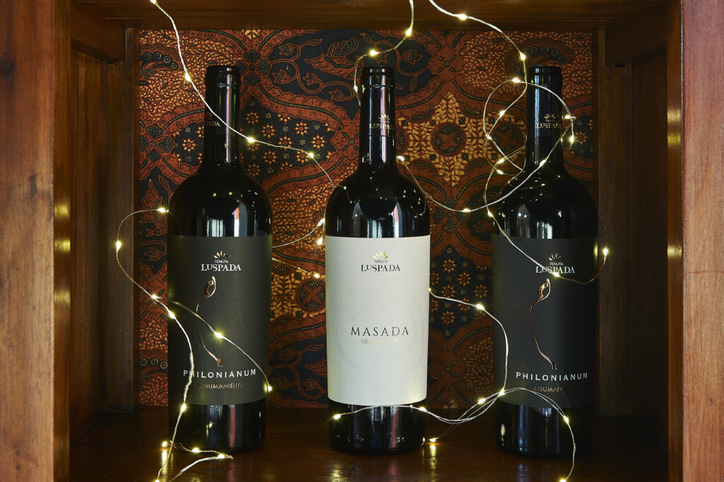 masada-e-philonianum-buon-vino