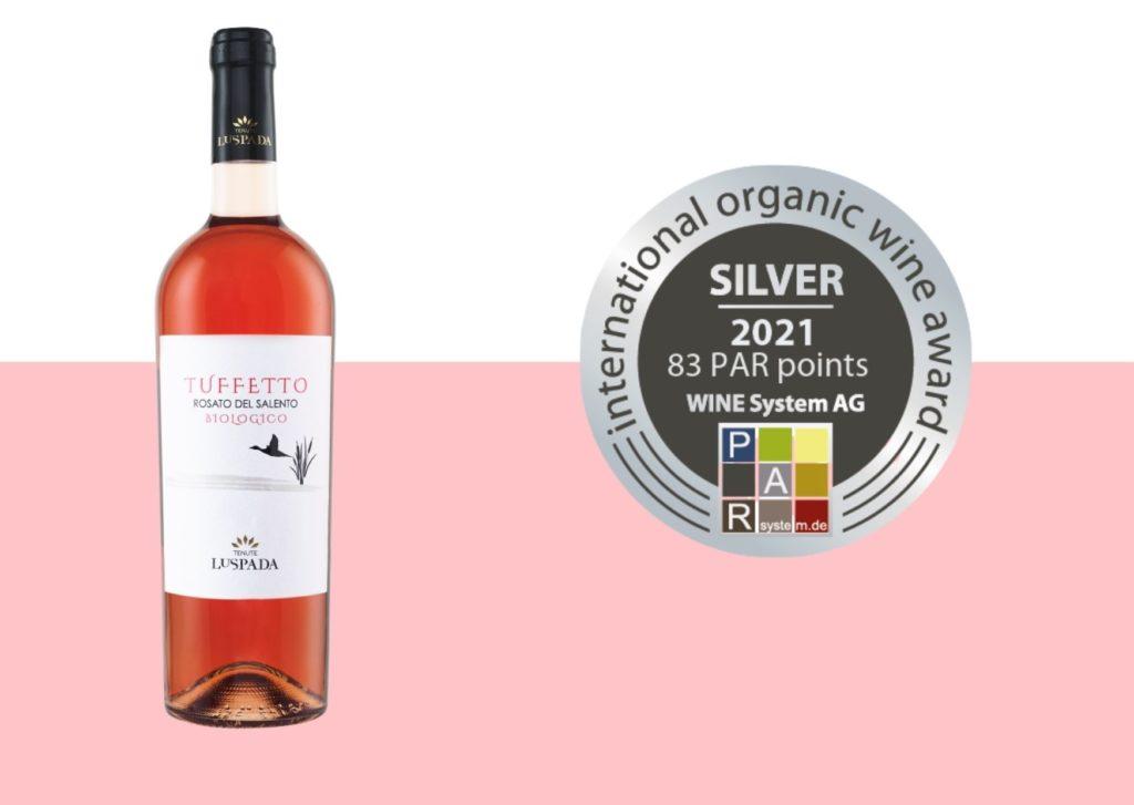 tuffetto-vino-biologico